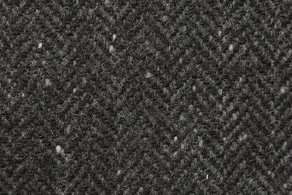 balmacaan-grey-herringbone-donegal-tweed-7.jpg