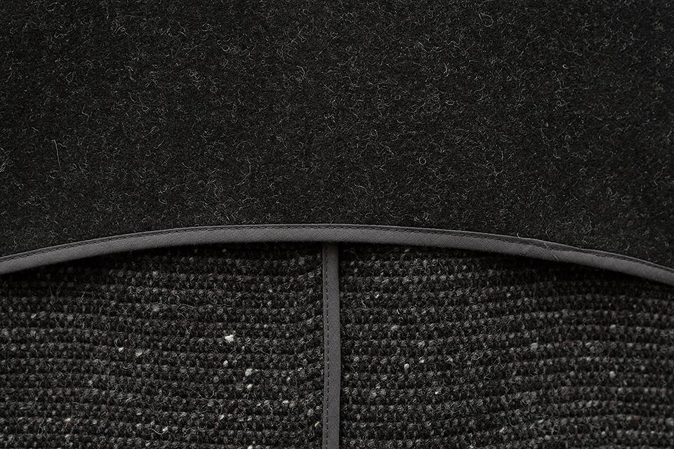 balmacaan-hopsack-tweed-grey-10.jpg