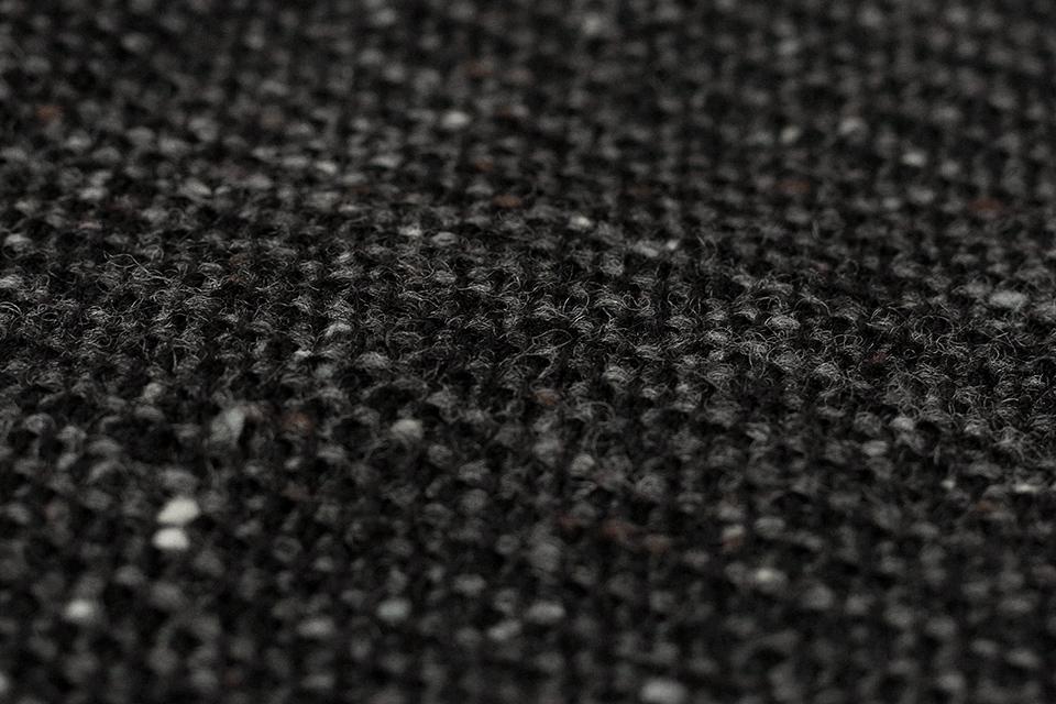 balmacaan-hopsack-tweed-grey-13.jpg