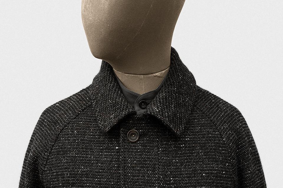 balmacaan-hopsack-tweed-grey-2.jpg