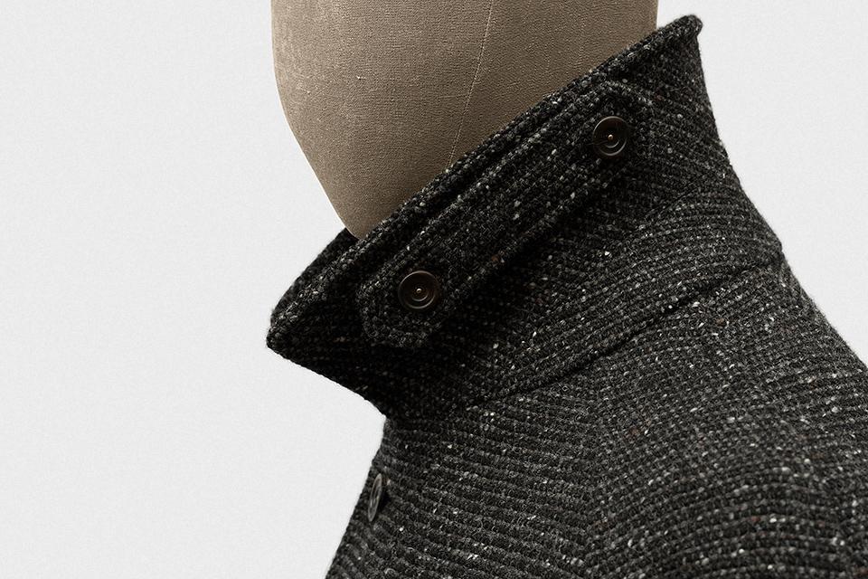 balmacaan-hopsack-tweed-grey-3.jpg