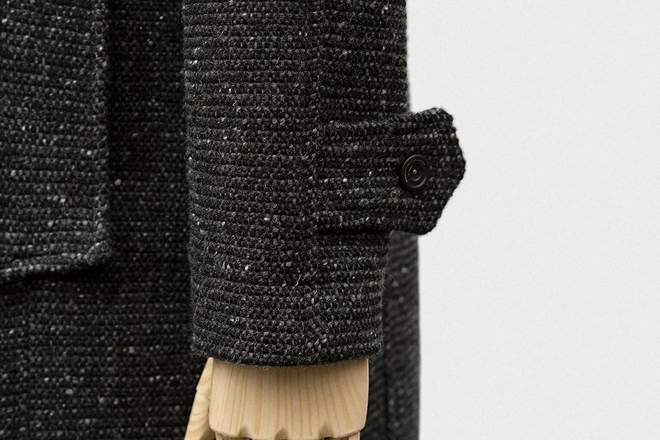 balmacaan-hopsack-tweed-grey-5.jpg
