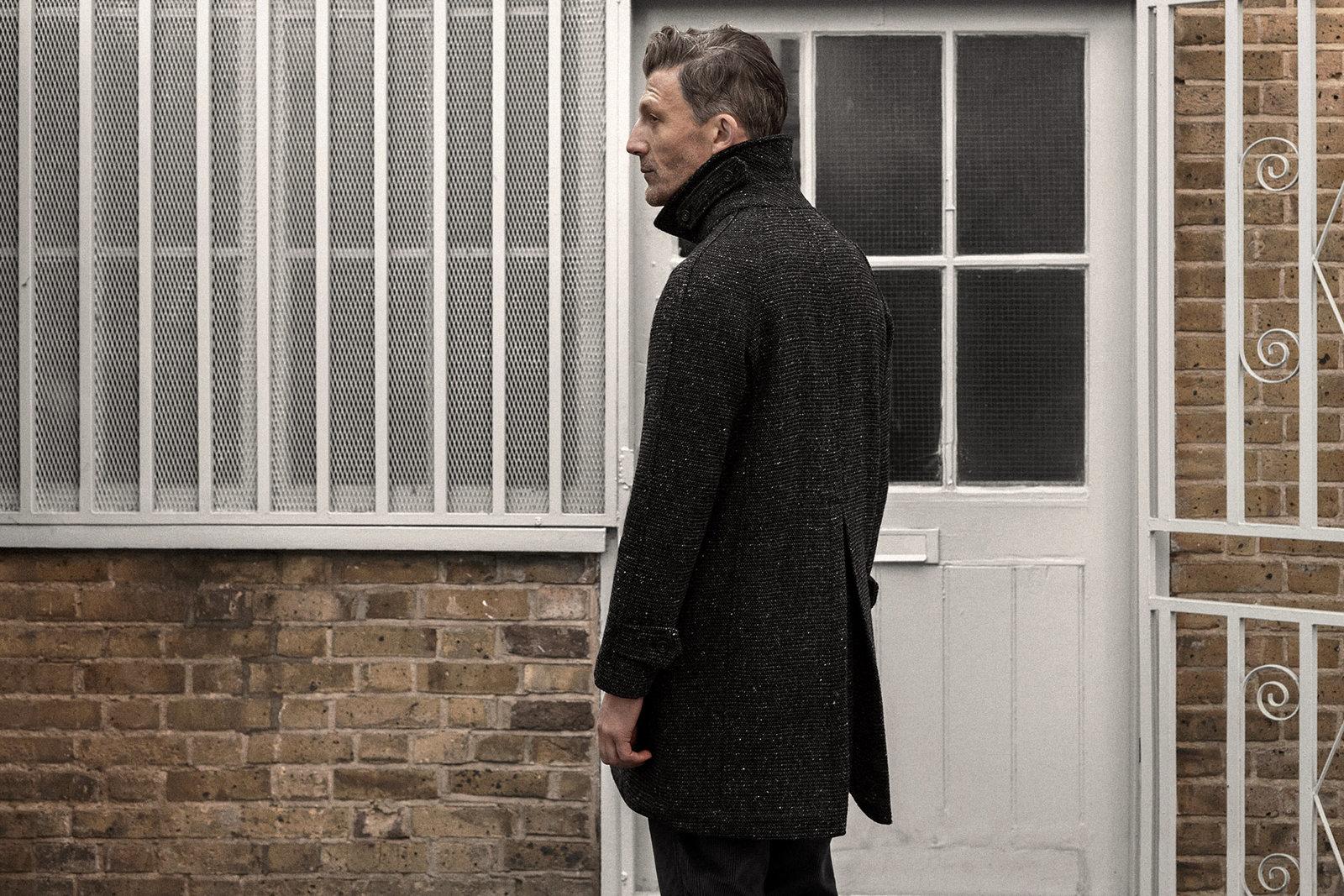 balmacaan-hopsack-tweed-grey-worn-6@2x (1).jpeg