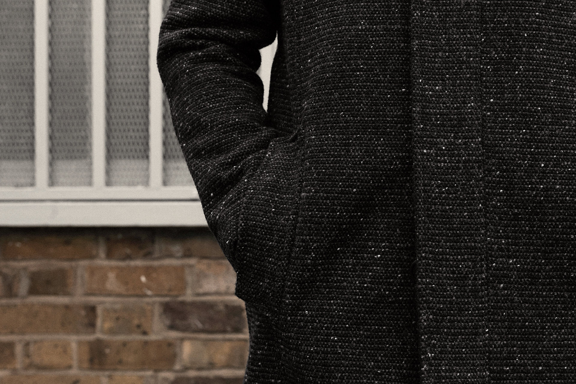 balmacaan-hopsack-tweed-grey-worn-7@2x.jpg