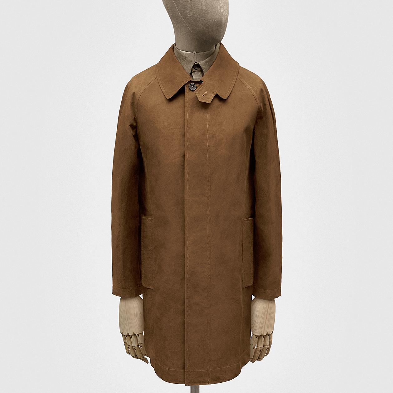 balmacaan-no-wax-cotton-copper-1.jpg