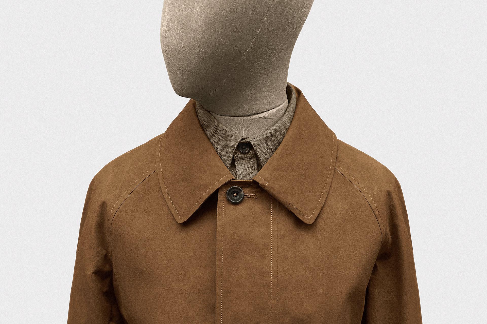 balmacaan-no-wax-cotton-copper-2@2x.jpg
