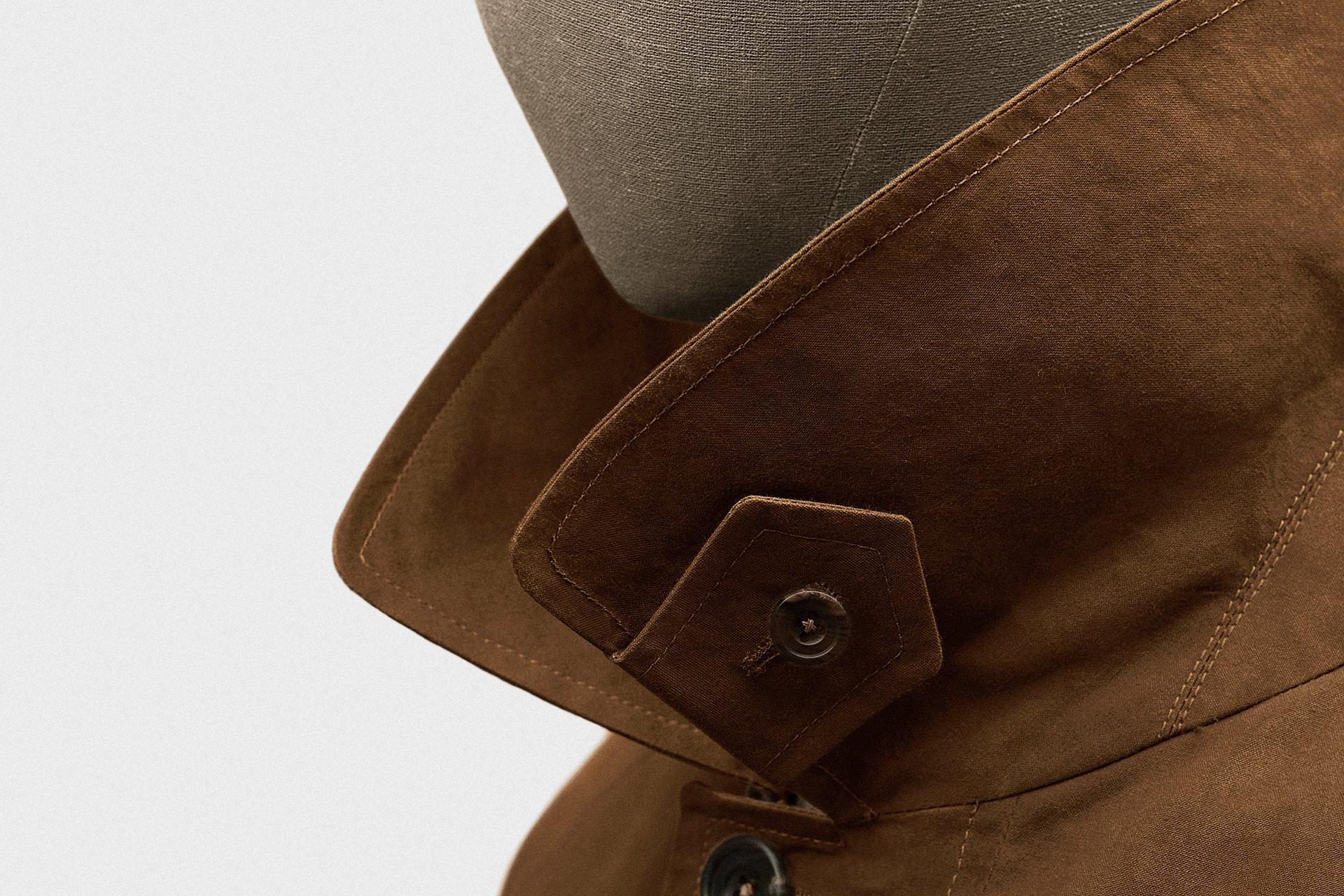 balmacaan-no-wax-cotton-copper-3i@2x.jpg
