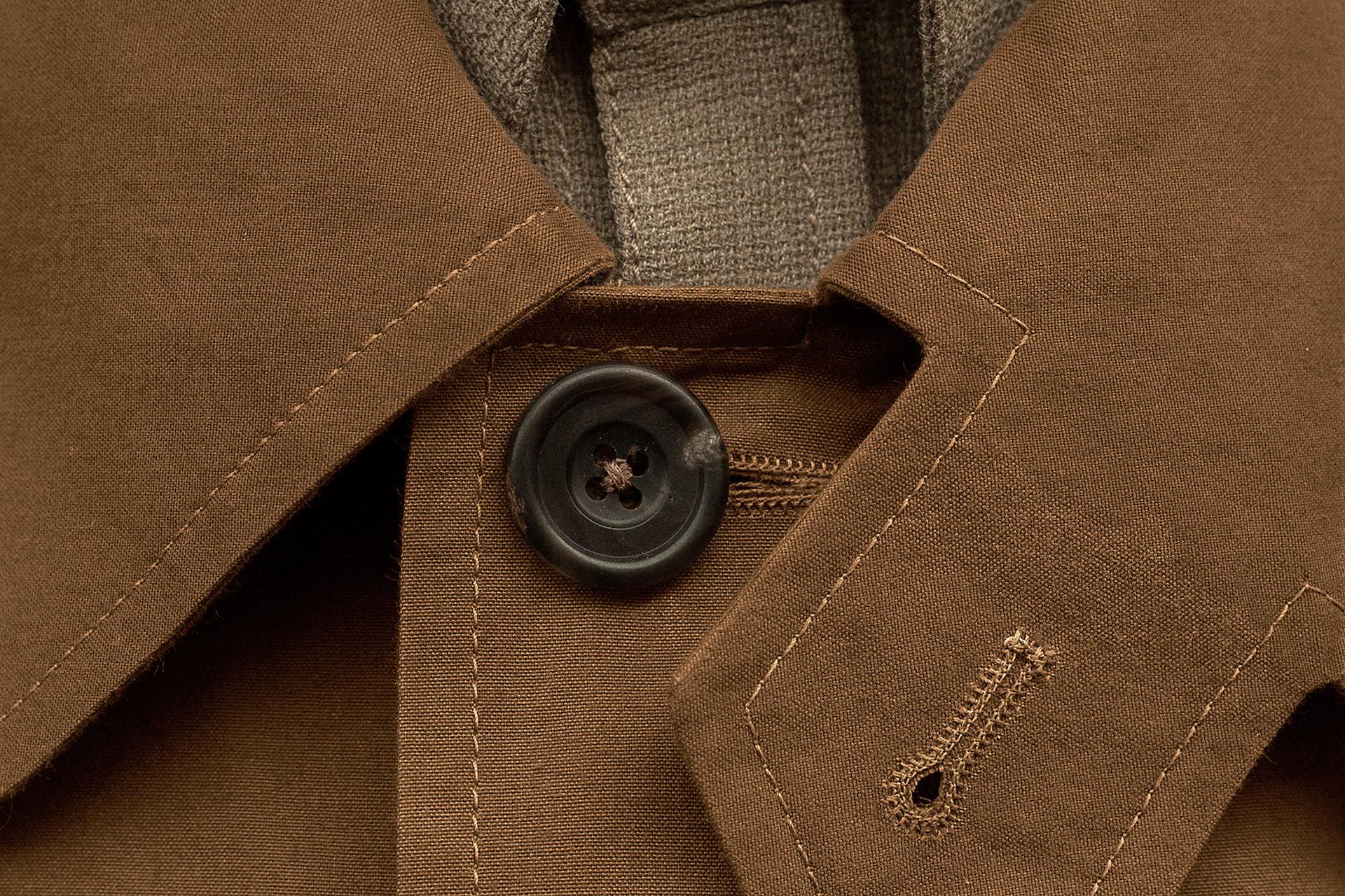 balmacaan-no-wax-cotton-copper-9@2x.jpg