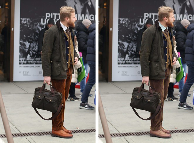 barn-jacket-blazer-waistcoat-large-361022.jpg
