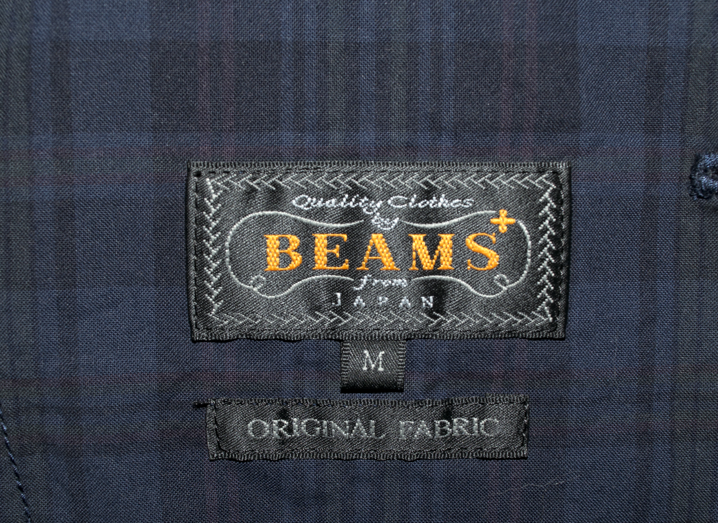 beams3.jpg