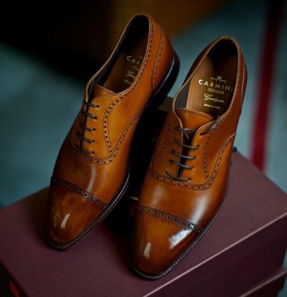beautiful-cap-toe-brogue-in-brown-by-carmina-580x870.jpg