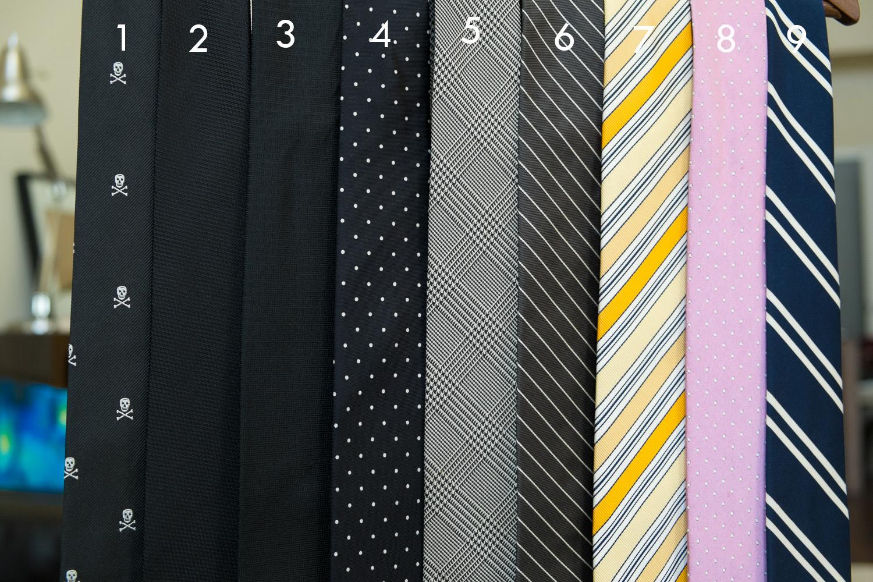beautiful_ties.jpg