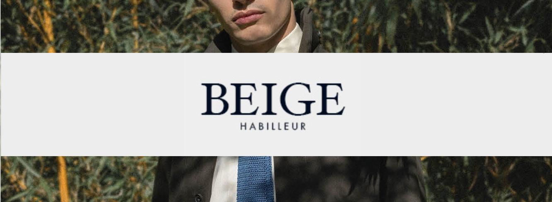 BEIGE.jpg