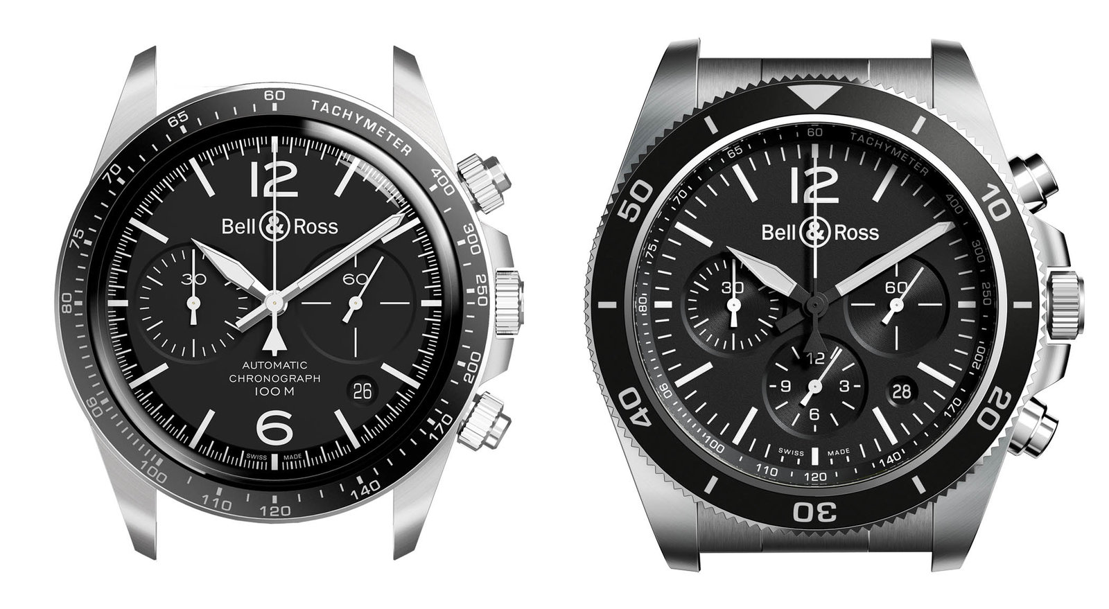 Bell-Ross-BR-V2-94-vs-BR-V3-94.jpg