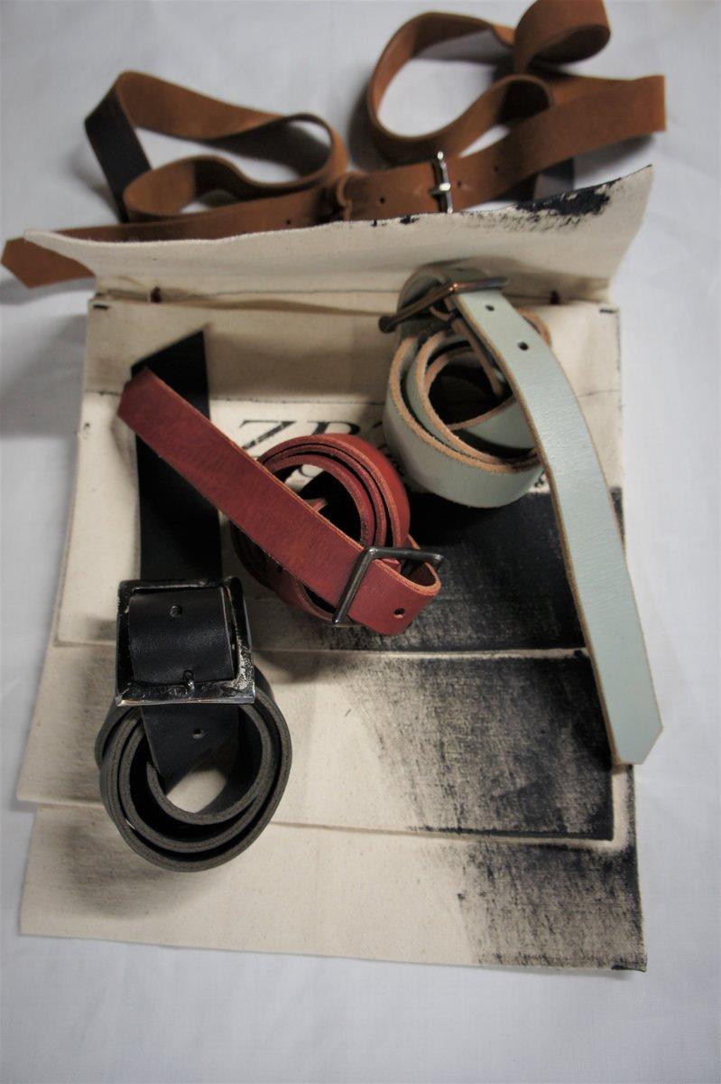 belt6.jpg