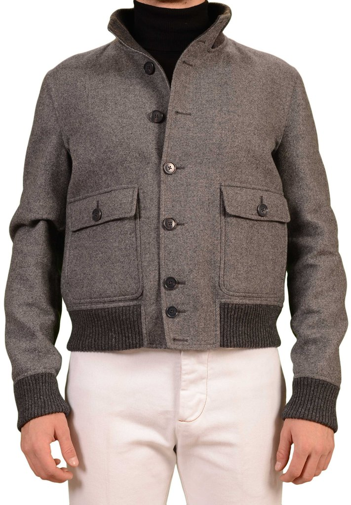 BELVEST_Made_In_Italy_Hand_Made_Gray_Twill_Wool_Ribbed_Flight_Bomber_Jacket_NEW_1_1024x1024.jpg