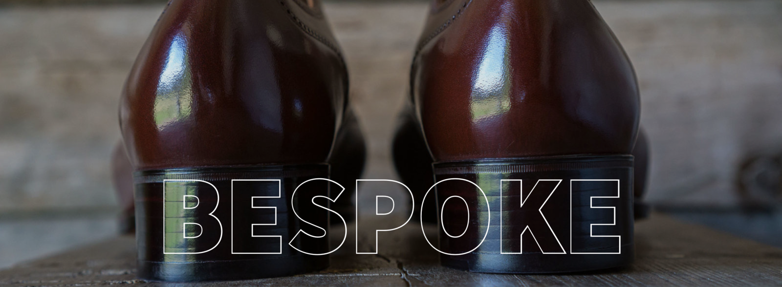 bespoke shoes.PNG
