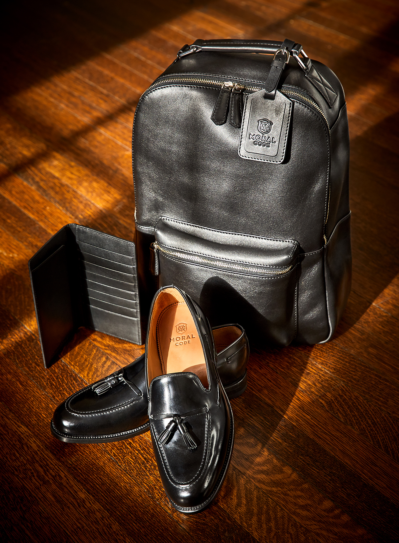Black Bag and Loafer.jpg