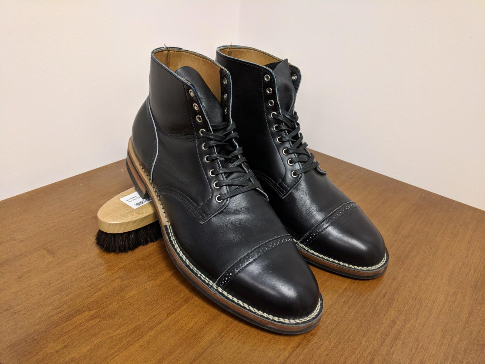 black-calf1.jpg