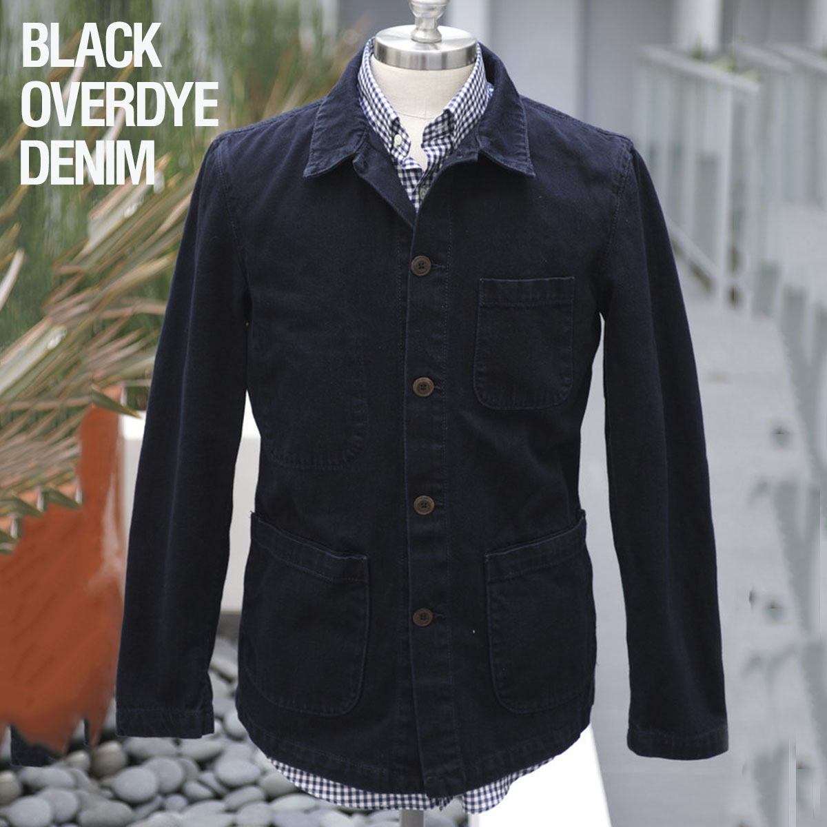 Black Overdye Denim.jpg