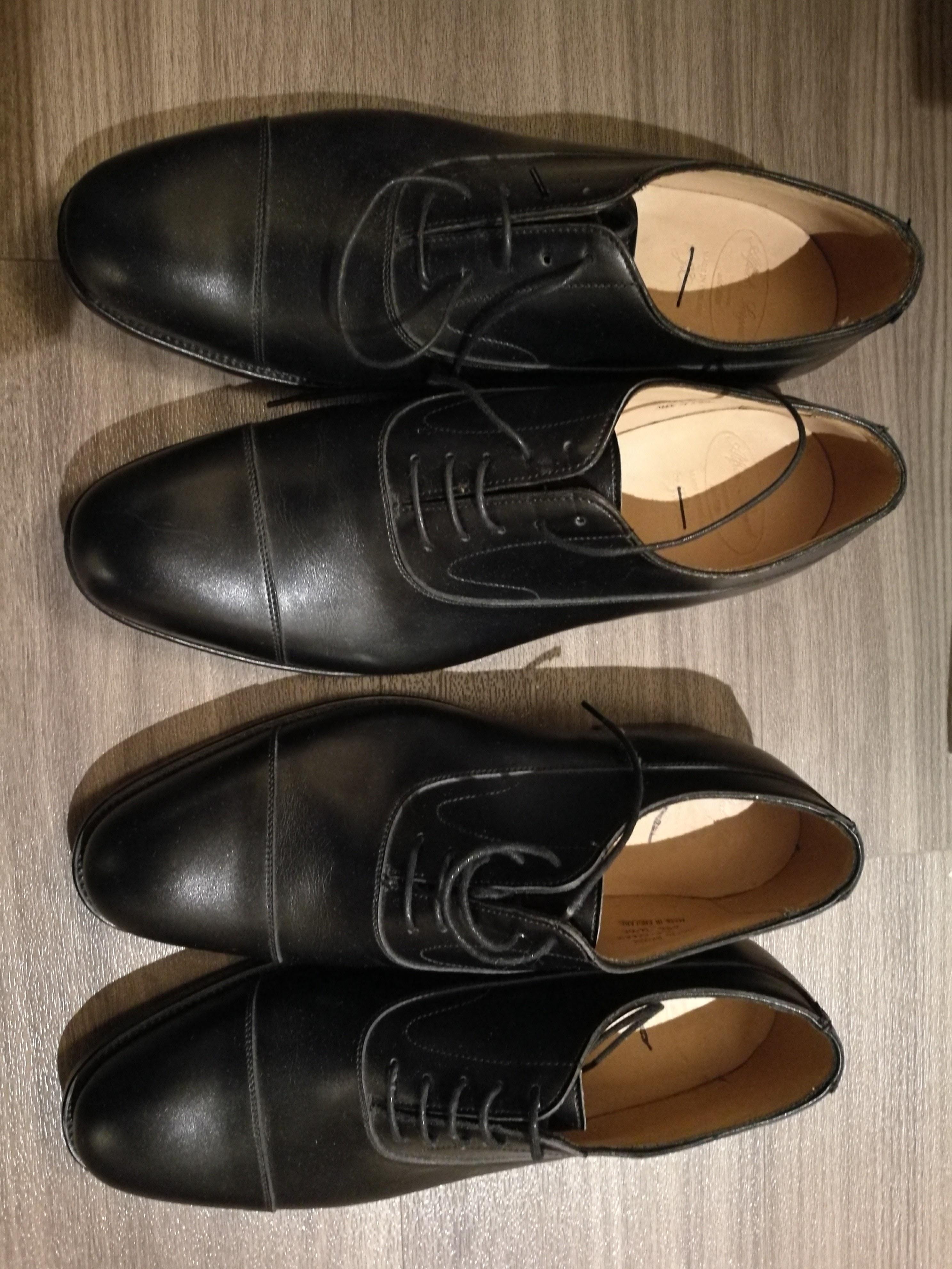 Black Oxfords 1.jpg