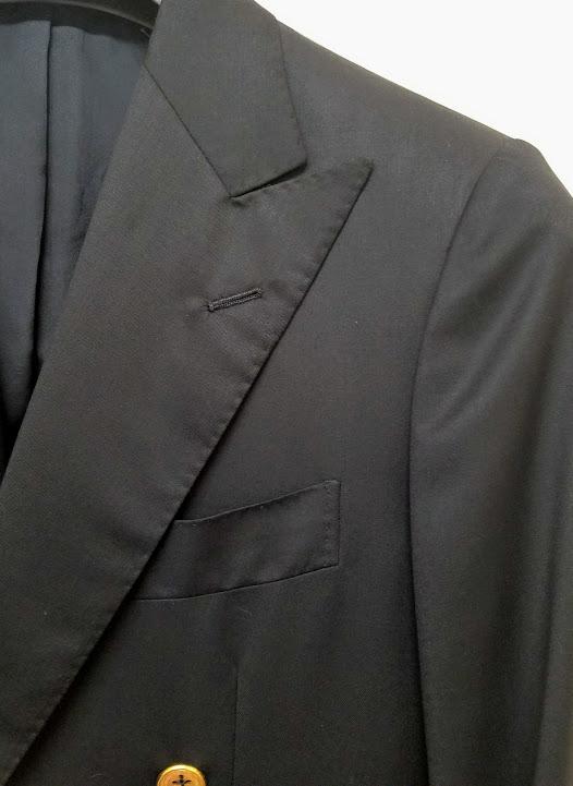 black sp blazer close.jpg