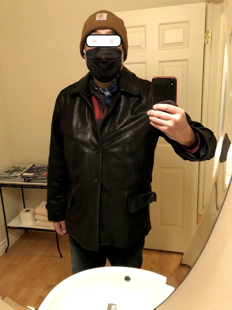 blackjacketbathroom.jpg