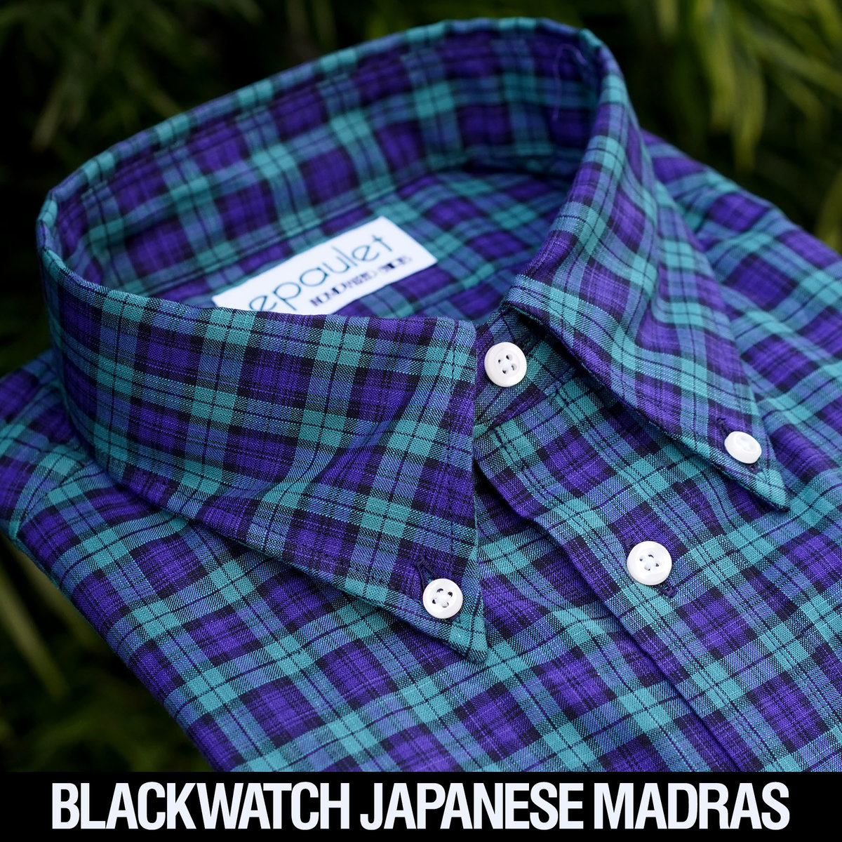 Blackwatch Japanese Madras.jpg