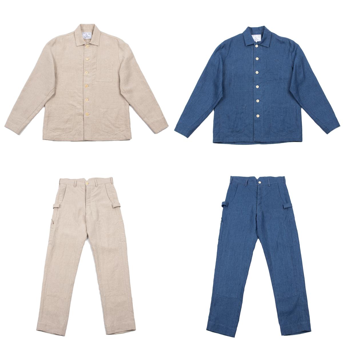 Blluemade - Blluemade x S&S Garden Suits- Grid-Flat-01.png