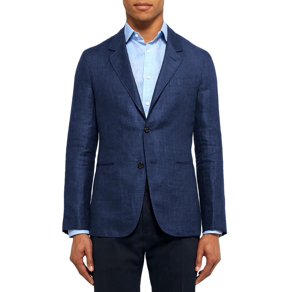 blue-butterfly-slim-fit-linen-and-wool-blend-blazer fit2.jpg