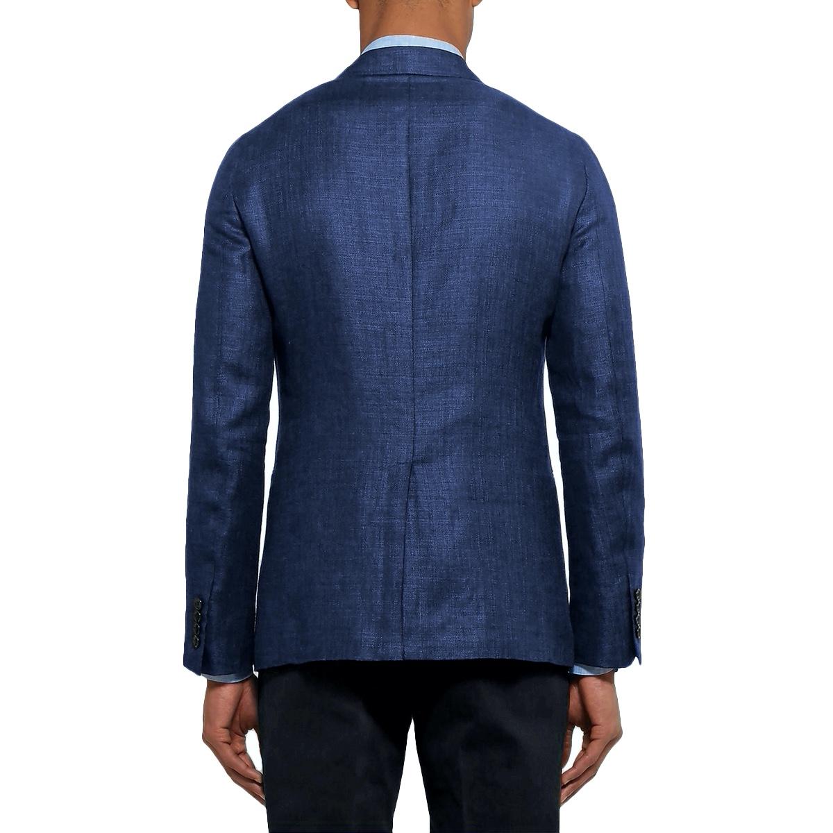 blue-butterfly-slim-fit-linen-and-wool-blend-blazer fit3.jpg