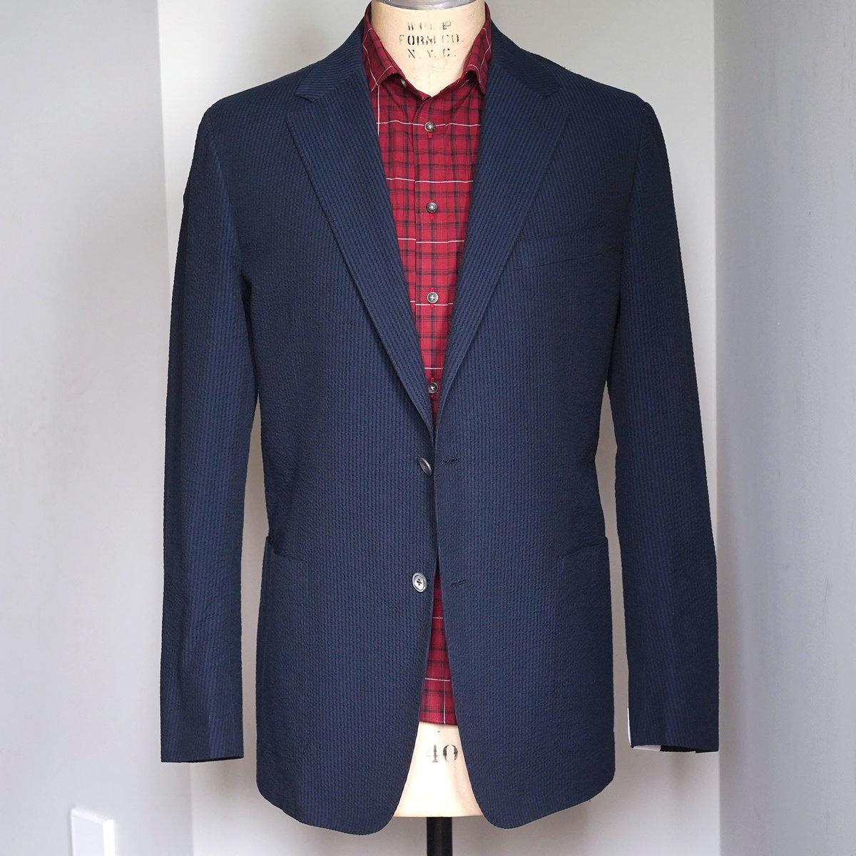 Blue Seersucker Suit Main.jpg