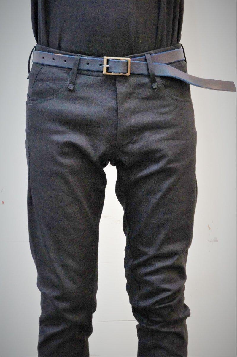 blue slim belt (1 of 2).JPG