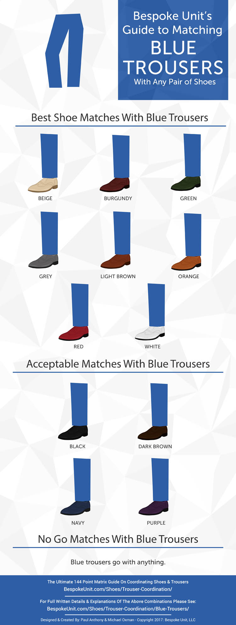 Blue-Trouser-Coordination-Graphic-Bespoke-Unit.jpg