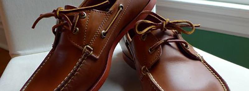 boat shoes.jpeg