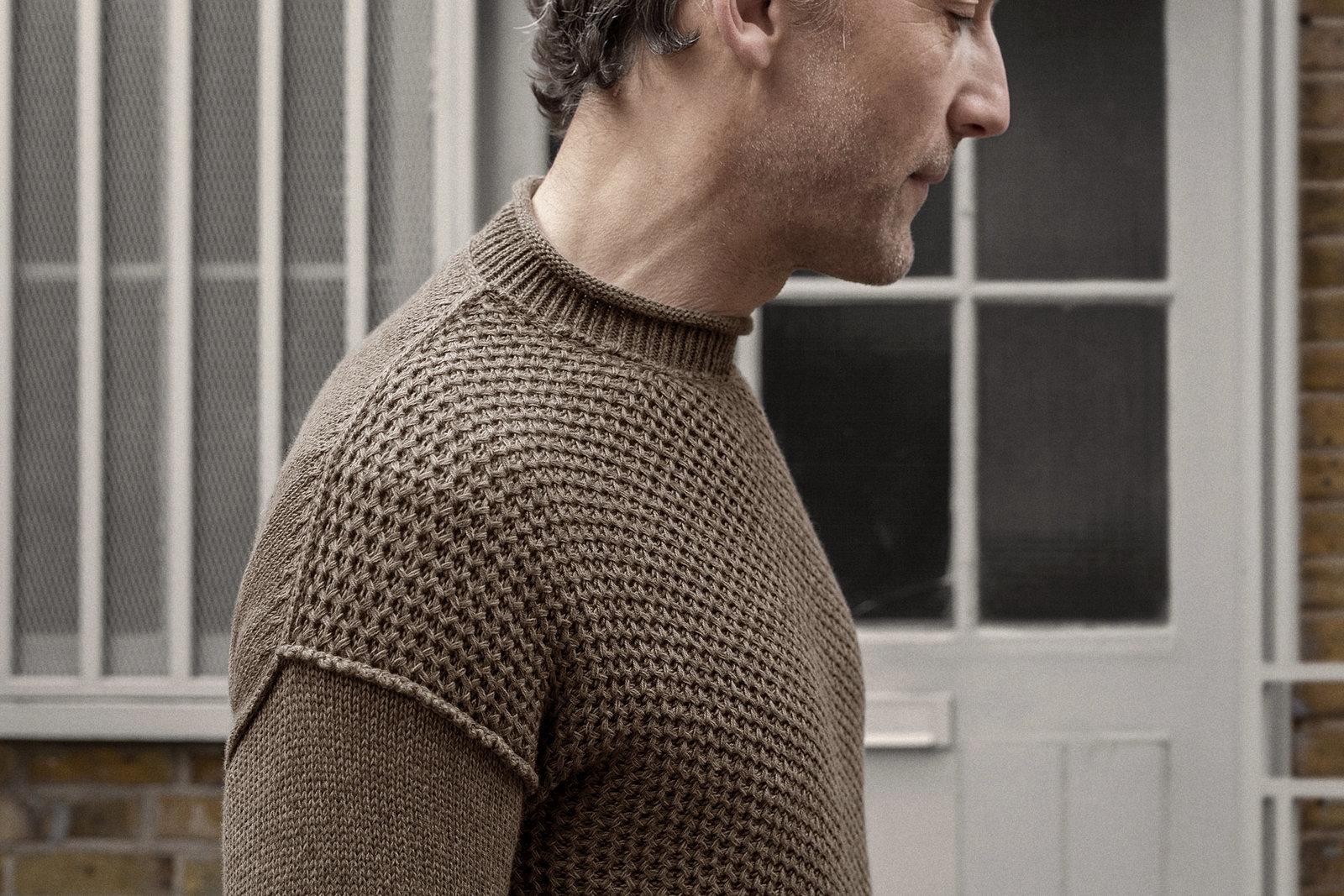 boatneck-cotton-malt-worn-4@2x.jpg