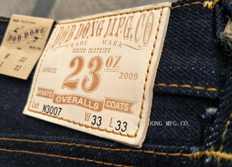 BOB-DONG-23oz-Men-s-Jeans-Red-Line-Selvage-Denim-Pants-Slim-Fit-Straight-Leg.jpg