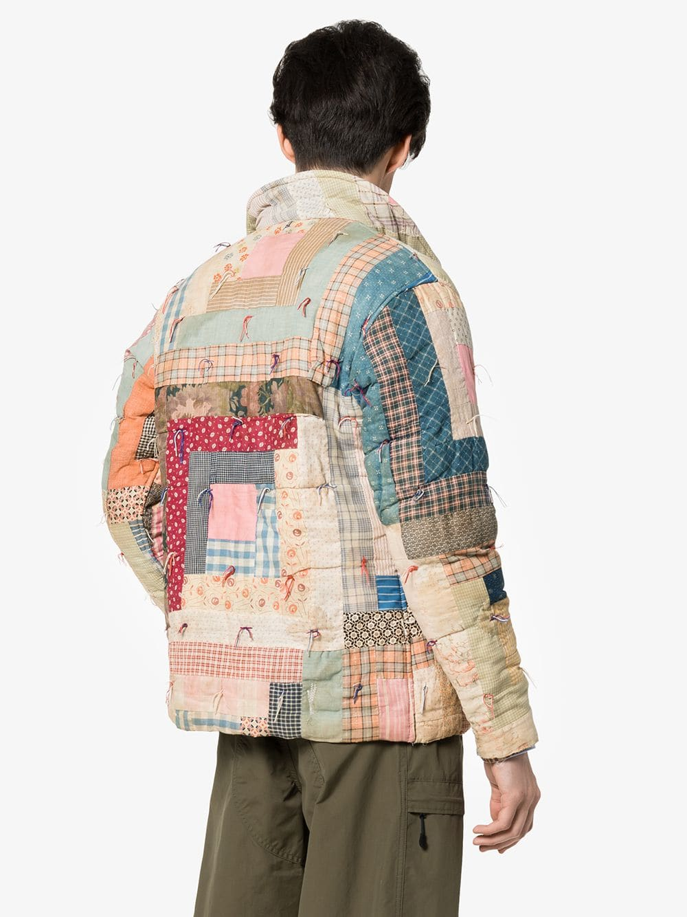 bode-patchwork-quilted-cotton-workwear-jacket_13429568_16291538_1000.jpg