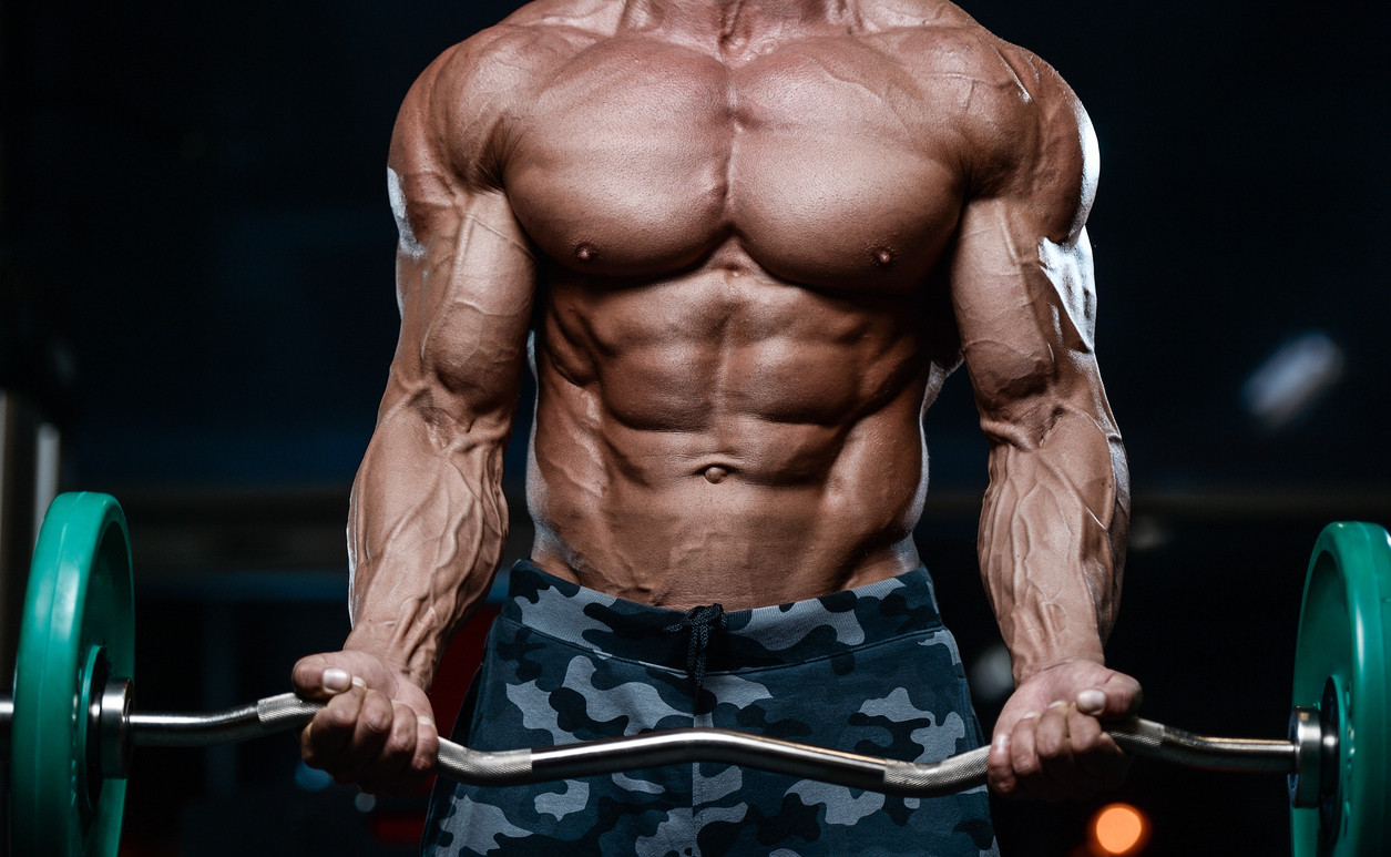 bodybuilder.jpg