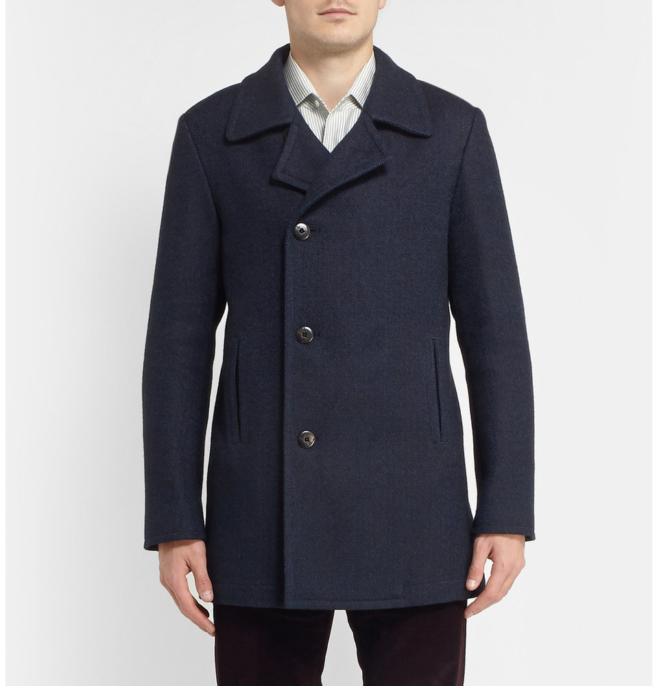 boglioli-blue-wool-and-cashmere-blend-peacoat-product-1-24664879-1-892557768-normal.jpeg