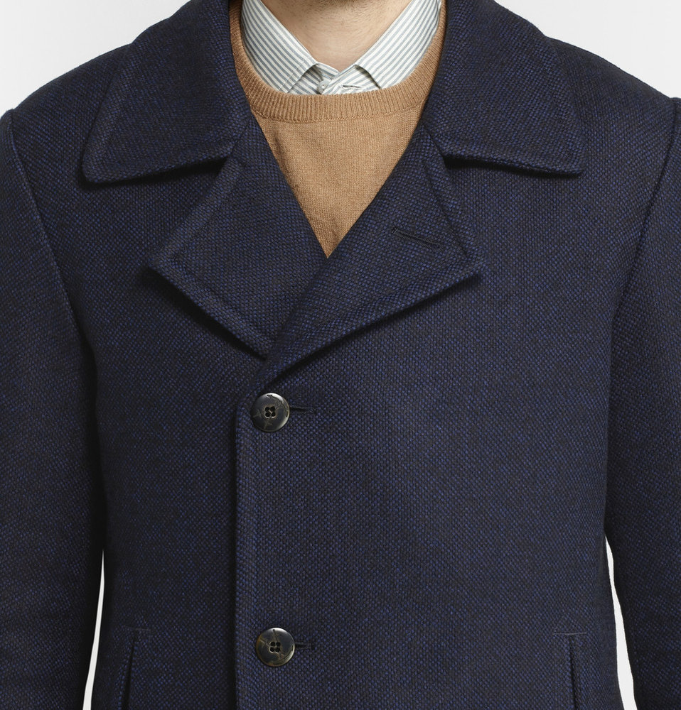 boglioli-blue-wool-and-cashmere-blend-peacoat-product-1-24664879-2-892557956-normal.jpeg