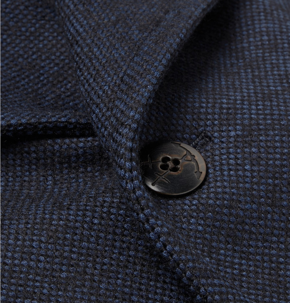 boglioli-blue-wool-and-cashmere-blend-peacoat-product-1-24664879-6-892558321-normal.jpeg