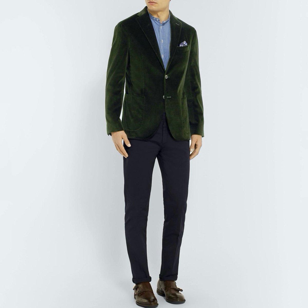 boglioli-emerald-Emerald-Unstructured-Stretch-cotton-Velvet-Blazer (1).jpg