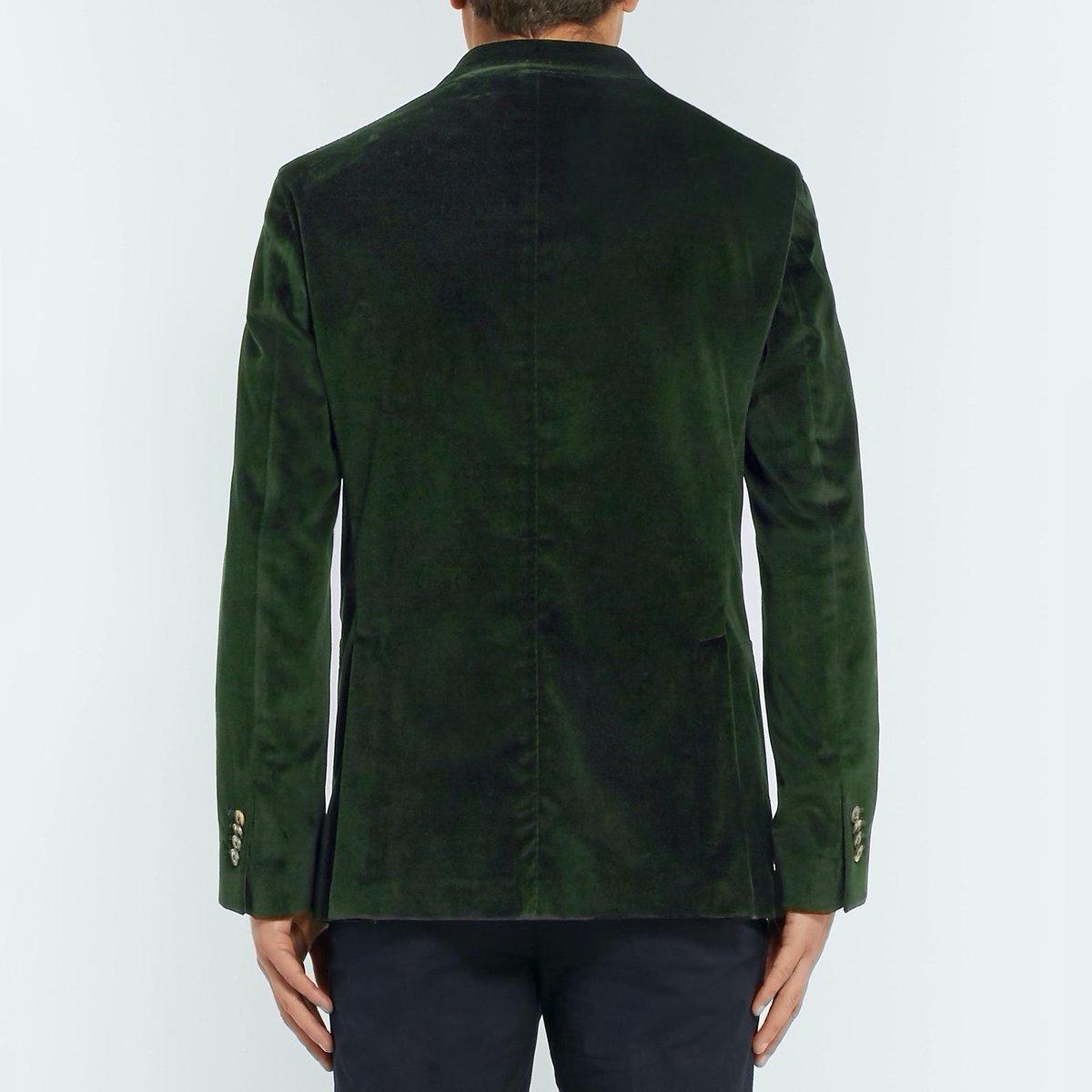 boglioli-emerald-Emerald-Unstructured-Stretch-cotton-Velvet-Blazer (3).jpg