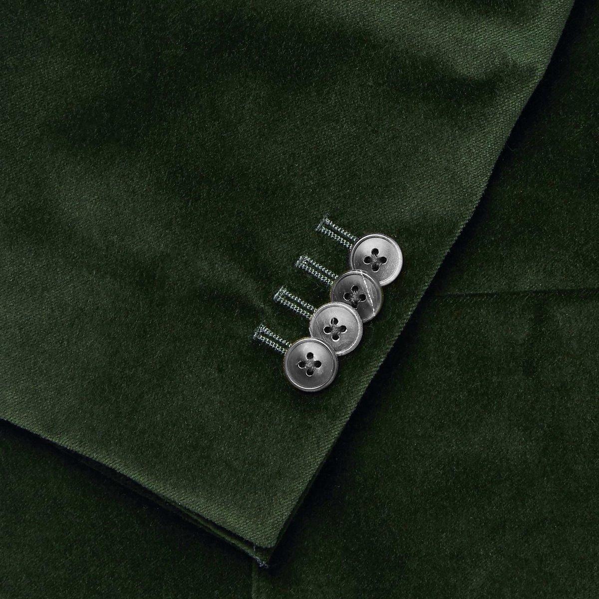 boglioli-emerald-Emerald-Unstructured-Stretch-cotton-Velvet-Blazer (4).jpg