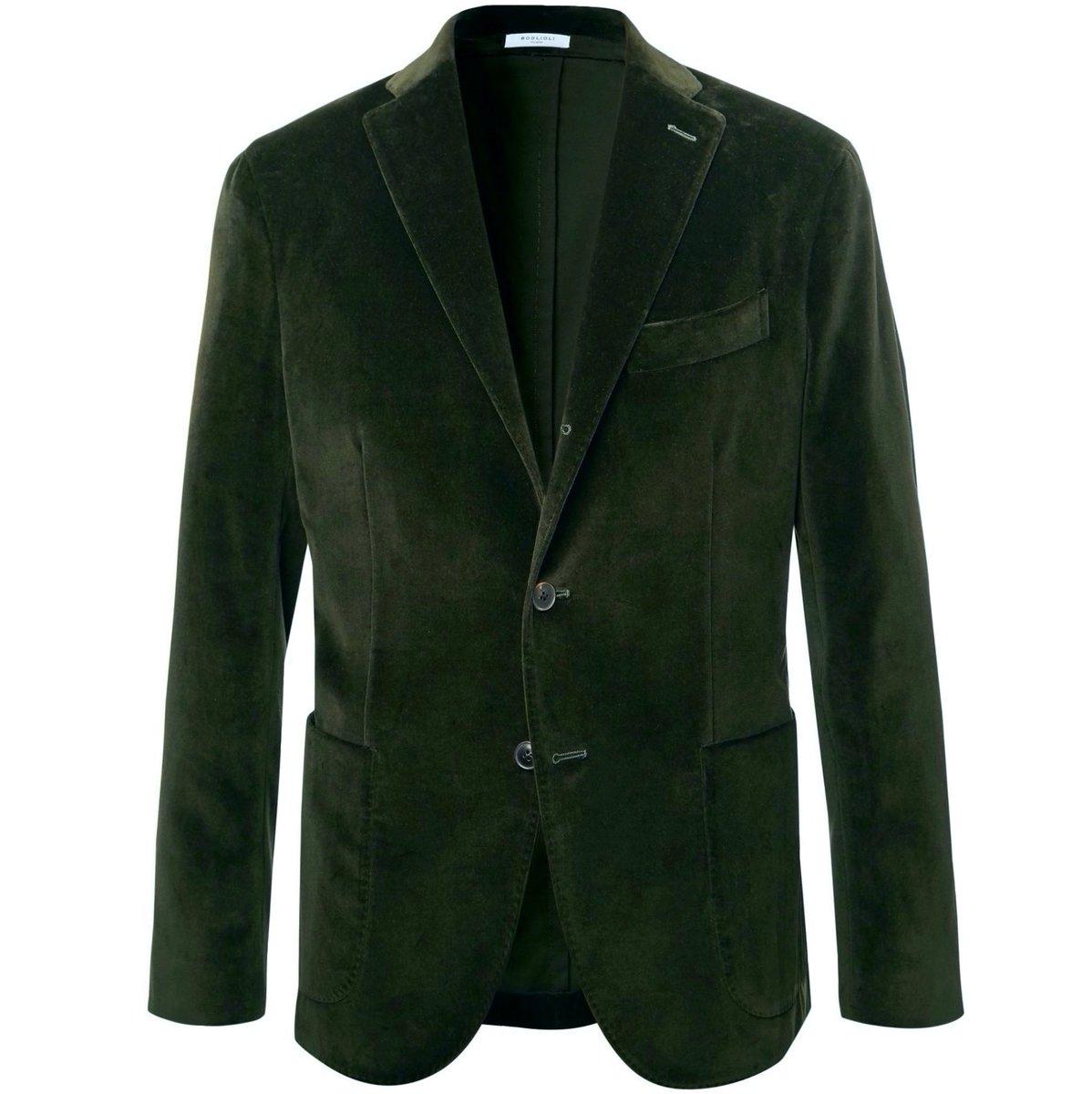 boglioli-emerald-Emerald-Unstructured-Stretch-cotton-Velvet-Blazer copy.jpg