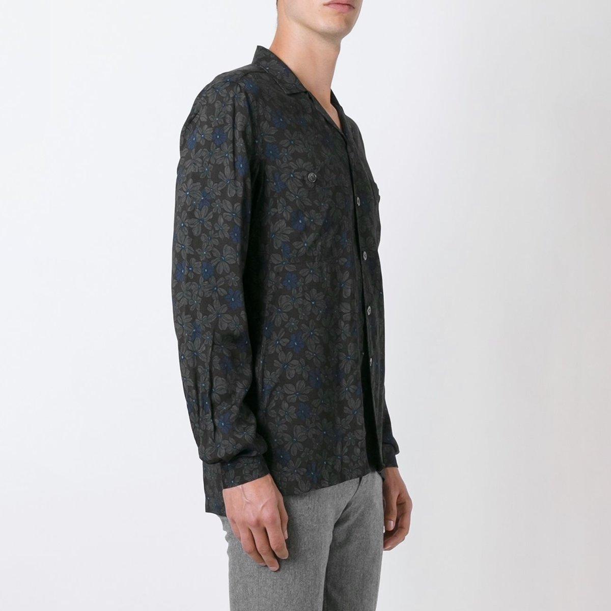 boglioli floral viscose shirt 2.jpg