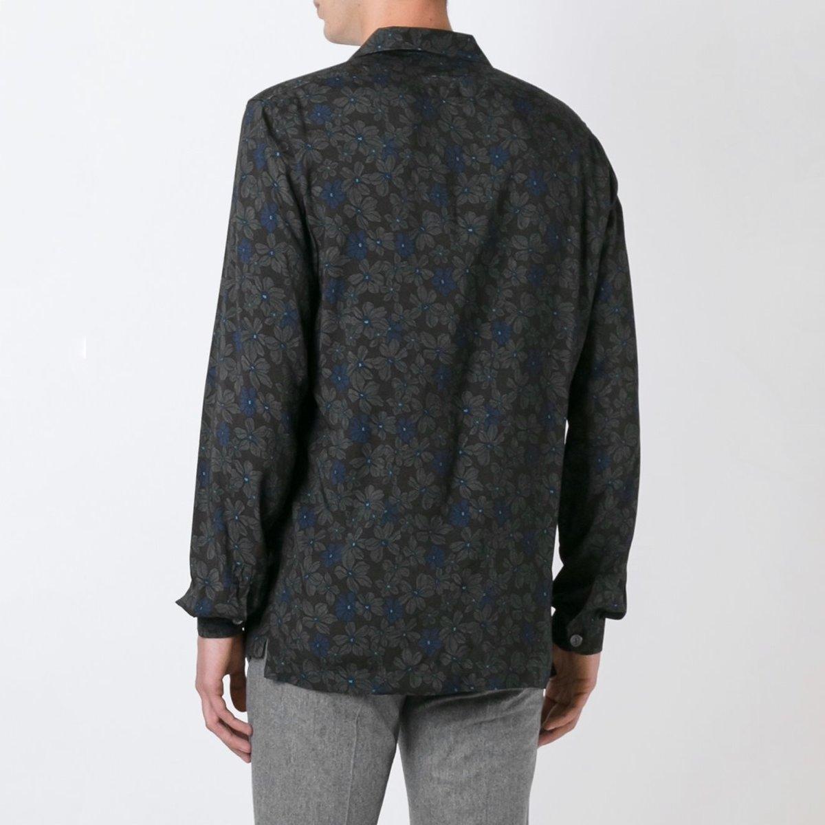 boglioli floral viscose shirt 3.jpg