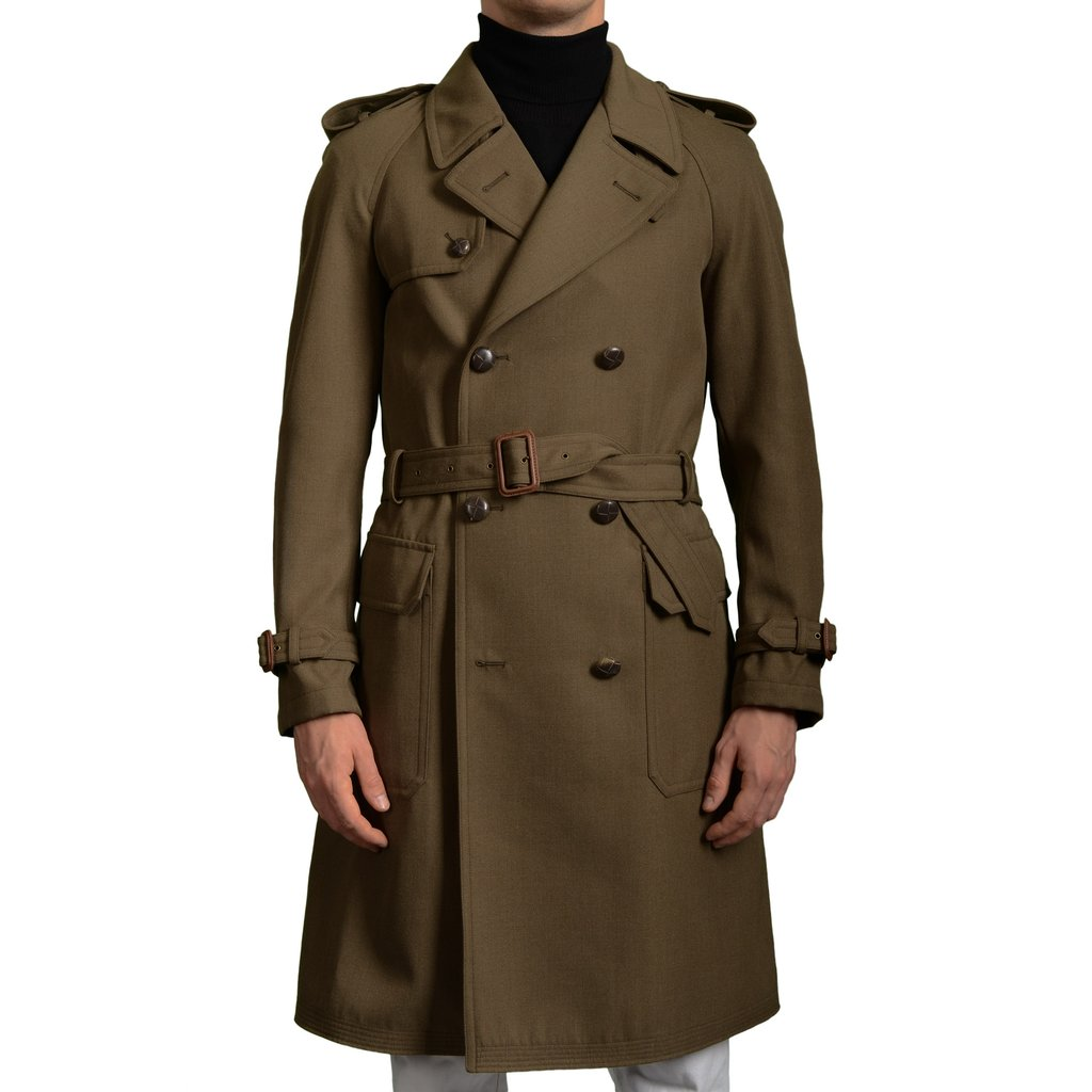 BOGLIOLI_Milano_Khaki_Wool_Unlined_DB_Trench_Coat_EU_48_NEW_US_38_S1_1024x1024.jpg