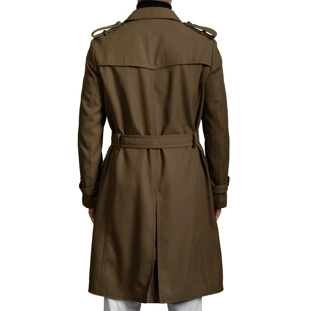 BOGLIOLI_Milano_Khaki_Wool_Unlined_DB_Trench_Coat_EU_48_NEW_US_38_S2_1024x1024.jpg